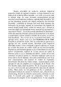 Reeducarea de la Aiud - Citeşte mult, ca Dumnezeu să-ţi ... - Page 3