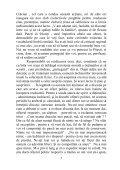 Reeducarea de la Aiud - Citeşte mult, ca Dumnezeu să-ţi ... - Page 5