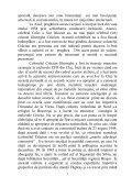 Reeducarea de la Aiud - Citeşte mult, ca Dumnezeu să-ţi ... - Page 7