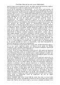 """Experiente ascetice vol. II - """"Citeşte mult, ca Dumnezeu să-ţi ... - Page 2"""