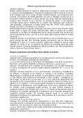 """Experiente ascetice vol. II - """"Citeşte mult, ca Dumnezeu să-ţi ... - Page 5"""
