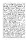 """Experiente ascetice vol. II - """"Citeşte mult, ca Dumnezeu să-ţi ... - Page 6"""