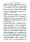 """Experiente ascetice vol. II - """"Citeşte mult, ca Dumnezeu să-ţi ... - Page 7"""