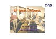 Basic_concepts_CAS_Chios_2011_Caspers_Kowina version 8 ...