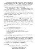 DIOCESE DE WALLIS ET FUTUNA D'OU IL VIENDRA JUGER L ES VIVANTS ET LES MORTS - Page 2