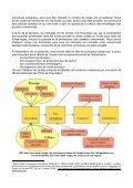 Impacts environnementaux de l'alimentation, en amont du ... - Page 5