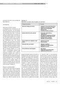 Investigations des troubles du sommeil de l'enfant et de l'adolescent ... - Page 3