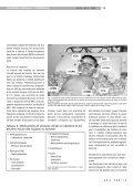 Investigations des troubles du sommeil de l'enfant et de l'adolescent ... - Page 4
