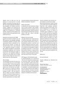 Investigations des troubles du sommeil de l'enfant et de l'adolescent ... - Page 6