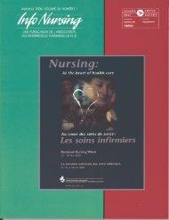 C:\VPFILES\Info May 2003 fren.vp - Association des infirmières et ...