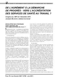 Cahier 25 découpe articles.qxp - A-smt.org