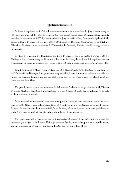 Contribution à l'étude de la modélisation des connaissances ... - Page 3