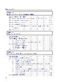 Contribution à l'étude de la modélisation des connaissances ... - Page 6