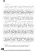 Multiplication végétative d'arganiers par greffage, drageons et ... - Page 2