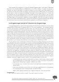 Multiplication végétative d'arganiers par greffage, drageons et ... - Page 3