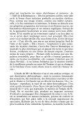 Parsifal - Bibliothèque numérique romande - Page 5