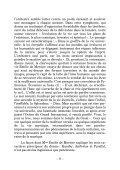 Parsifal - Bibliothèque numérique romande - Page 6