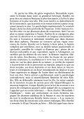 Parsifal - Bibliothèque numérique romande - Page 7