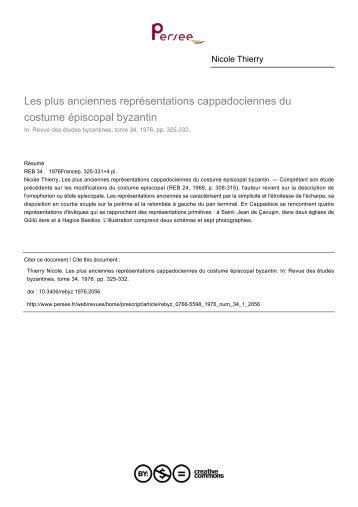 REB -_1976_num_34_1_2056.pdf - Bibliotheca Pretiosa
