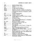 Le droit familial - Histoire du droit - Page 4