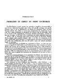 Le droit familial - Histoire du droit - Page 7