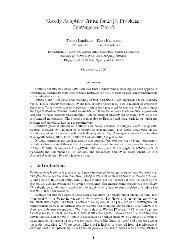 Greedy Adaptive Critics for LQR Problems ... - CASTLE Lab