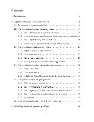 Contents - CASTLE Lab - Princeton University