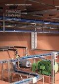 Lösungen für den Schiffbau - OBO Bettermann - Seite 6