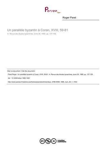 REB -_1968_num_26_1_1402.pdf - Bibliotheca Pretiosa