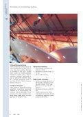 VBS   Zemapmetuma un dobu sienu sistēmas - OBO Bettermann - Page 6