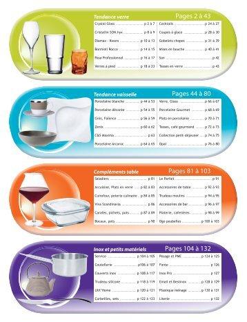 verre - 2imahl