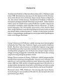 MASALAH-MASALAH DASAR MARXISME - Page 5