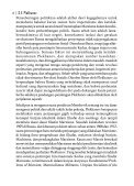 MASALAH-MASALAH DASAR MARXISME - Page 6