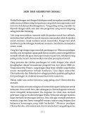 seni dan kehidupan sosial - Page 4