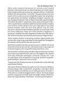 seni dan kehidupan sosial - Page 7