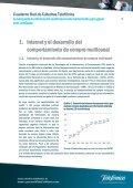 Análisis metacognitivo del comportamiento multicanal de búsqueda ... - Page 4