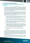 Análisis metacognitivo del comportamiento multicanal de búsqueda ... - Page 5