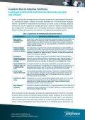 Análisis metacognitivo del comportamiento multicanal de búsqueda ... - Page 6