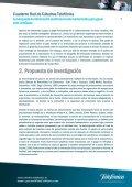 Análisis metacognitivo del comportamiento multicanal de búsqueda ... - Page 7