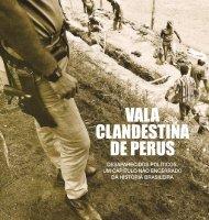 VALA CLANDESTINA DE PERUS - Marxists Internet Archive