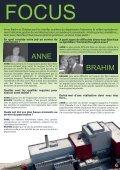 fait peau neuve - Intradel - Page 6