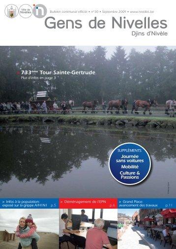 Gens de Nivelles .pdf