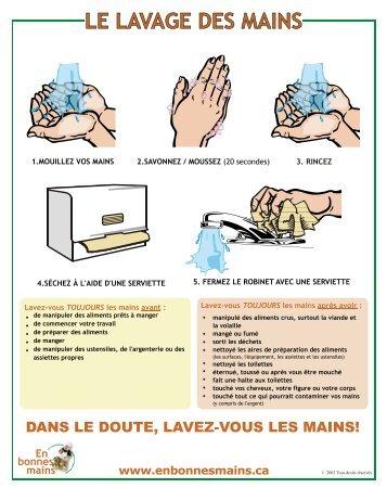 2 - ADAR Provence