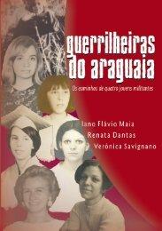 Guerrilheiras do Araguaia - Marxists Internet Archive