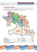 8 Regionen 2008 - Salzburger Nachrichten - Page 2
