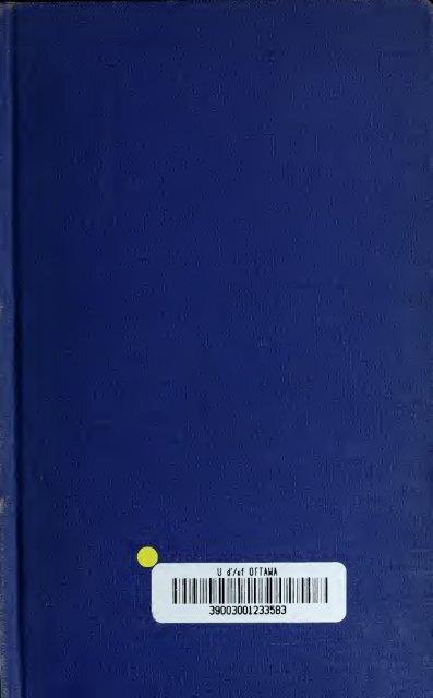 Avant toi Messieurs lin T-shirt bleu ancien Prix Recommandé 279,00 €!