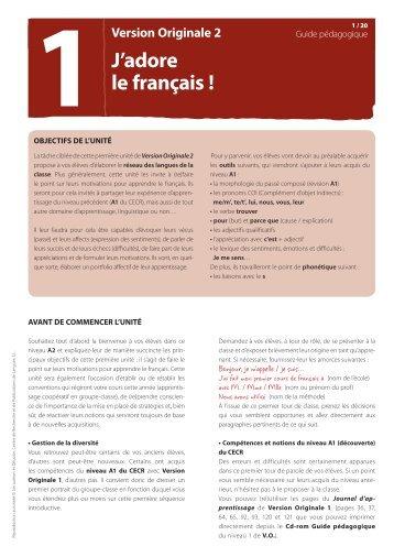 Les cl s du nouveau delf b2 editions maison des langues - Les portes du penitencier version originale ...