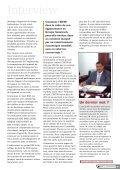 Les membres du Conseil - ENTP - Page 7