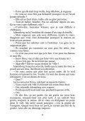 Dans les bois éternels - Page 6