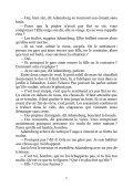 Dans les bois éternels - Page 7